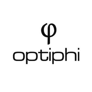 Optiphi